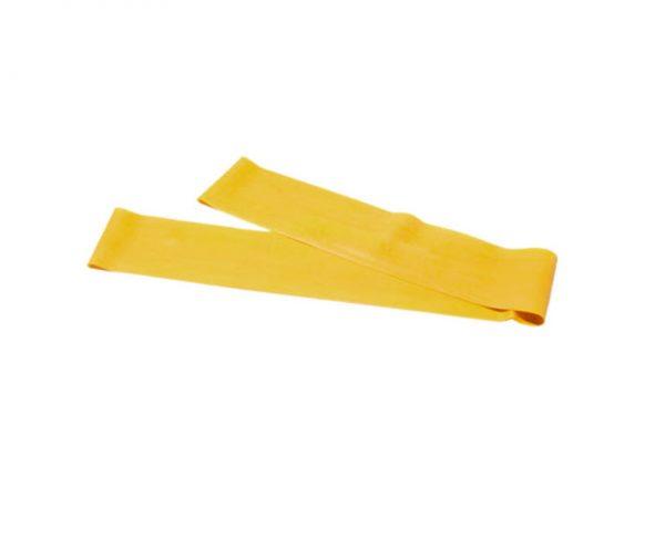 Theraband (Yellow)