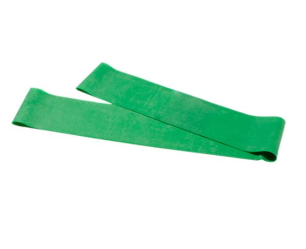 Therabands (Green)